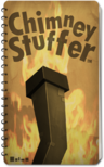 Catalog 1 - Chimney Stuffer