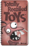 Catalog 2 - Totally Recalled Toys