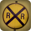 Railroad Xing