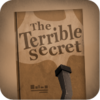 The Terrible Secret