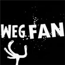 WEGFan's picture
