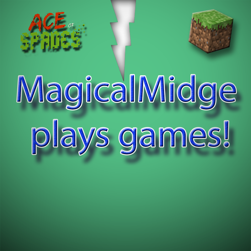 MagicalMidge's picture