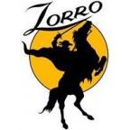 Zorro_X's picture