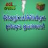 MagicalMidge's picture